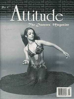 events_attitude_cover